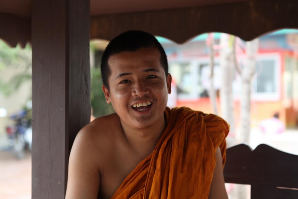 Buddhist-University-Visit-025.jpg