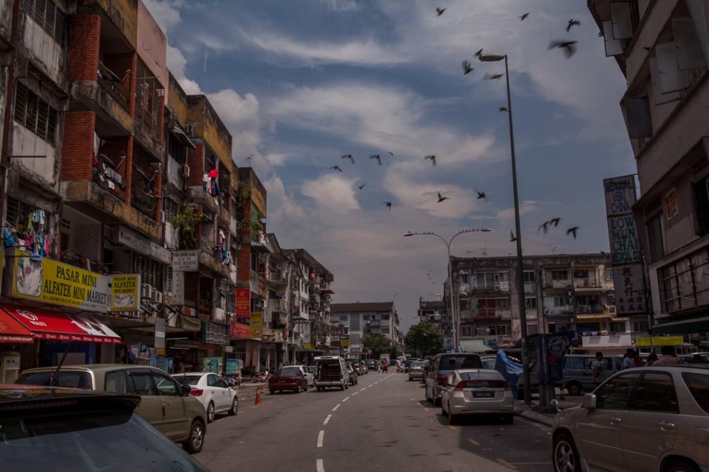 Kuala Lumpur 009