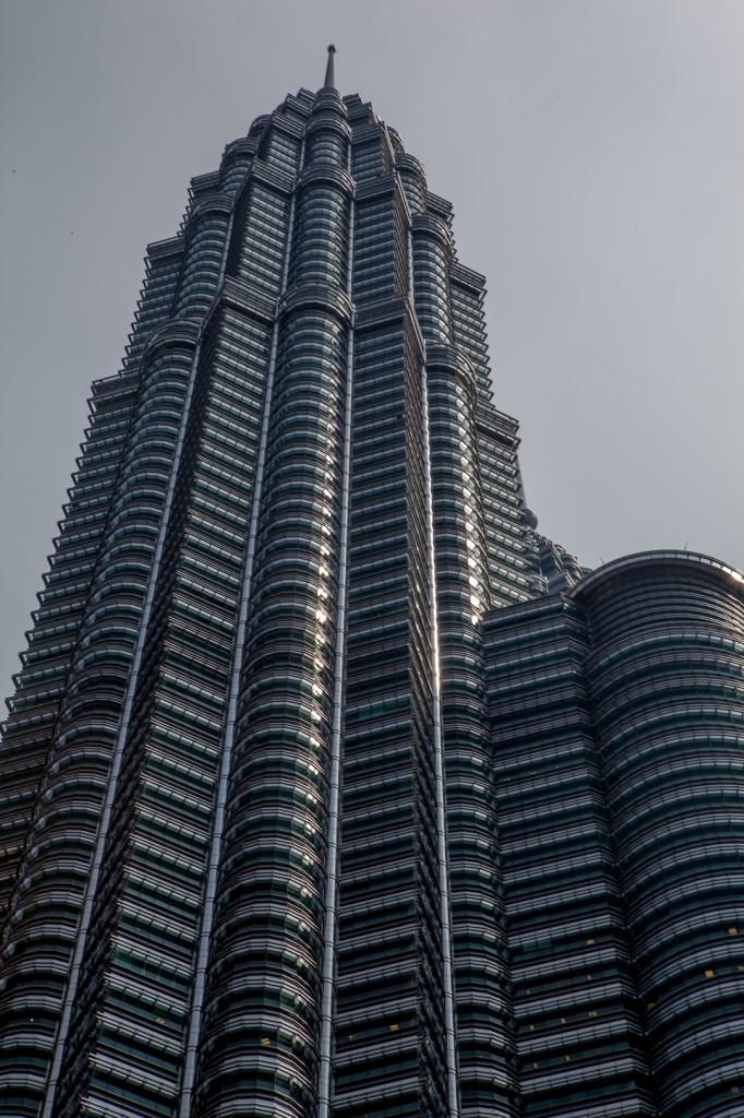Kuala Lumpur 016
