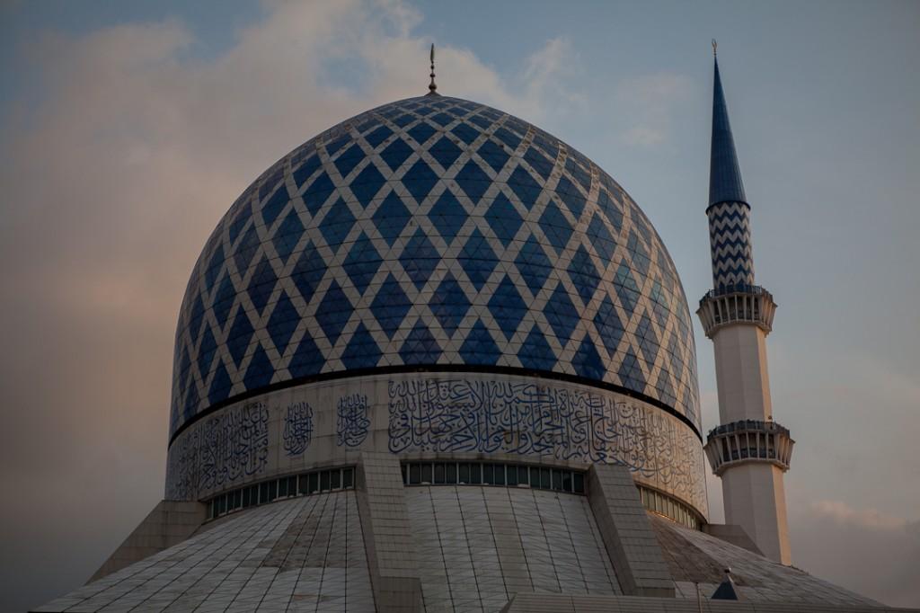 Kuala Lumpur 072