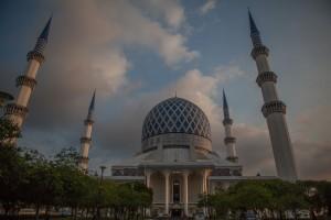 Kuala Lumpur 084