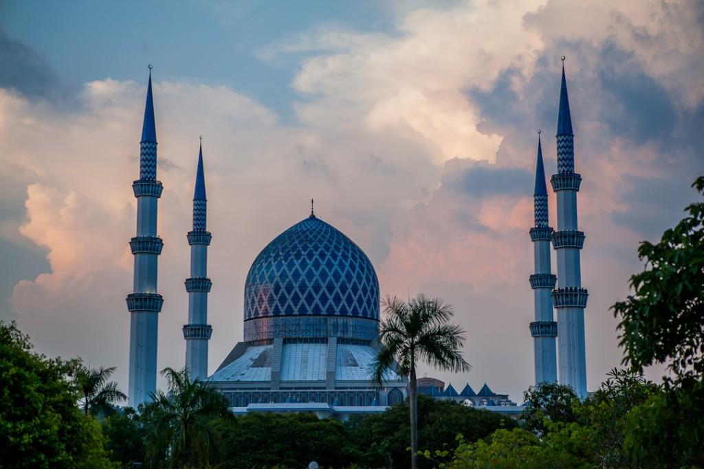 Kuala Lumpur 122