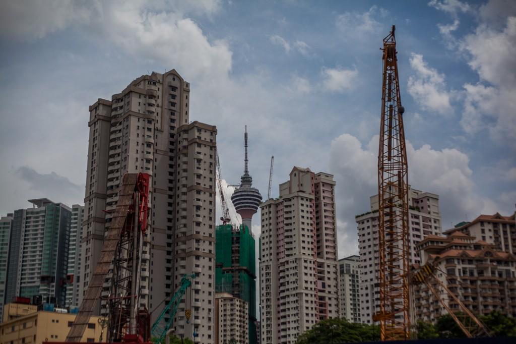 Kuala Lumpur 128