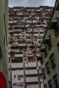Kuala Lumpur 150