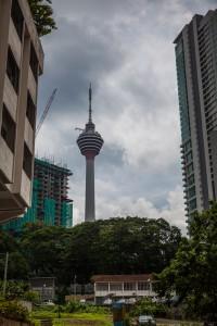 Kuala Lumpur 166
