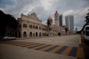 Kuala Lumpur 170