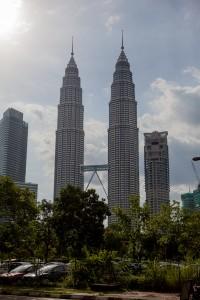 Kuala Lumpur with Mike 040