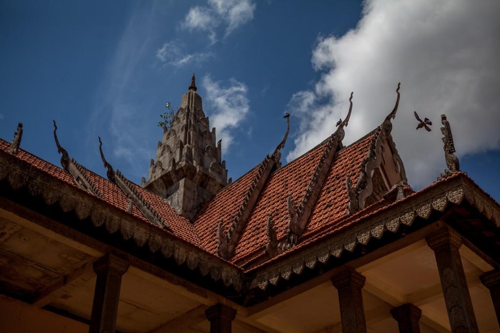 Siem Reap 1 011