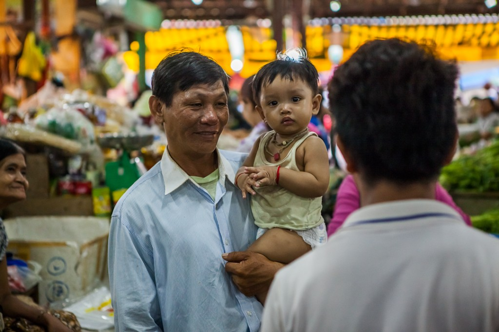 Siem Reap 1 050