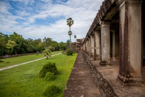 Siem Reap 228