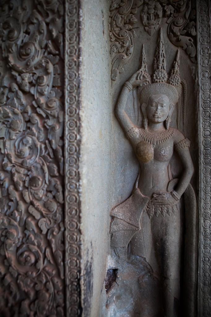 Siem Reap 242