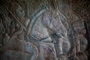 Siem Reap 249