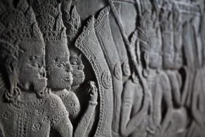 Siem Reap 254