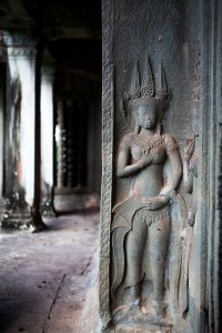 Siem Reap 4 300