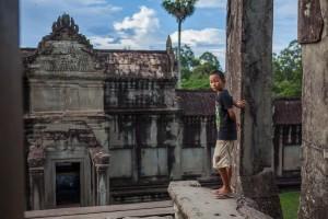 Siem Reap 4 331