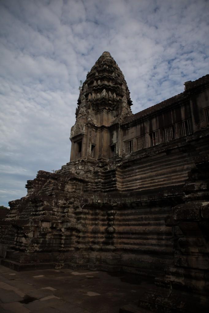 Siem Reap 4 340