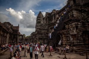 Siem Reap 4 358