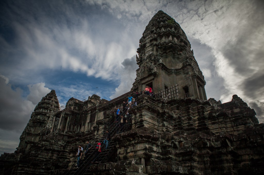 Siem Reap 4 367