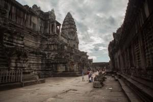 Siem Reap 4 395-1