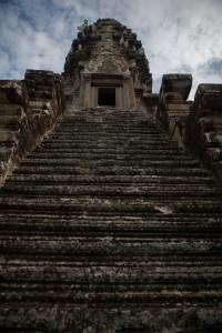 Siem Reap 4 404