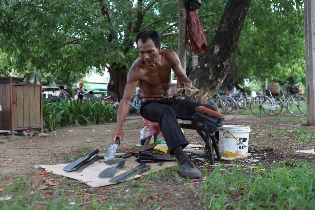 Siem Reap 5 026