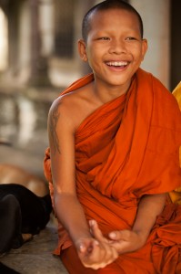 Siem Reap 5 1029