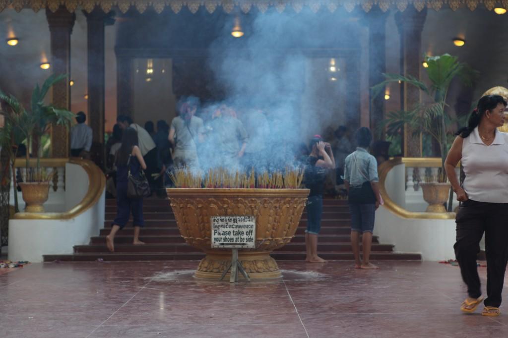 Siem Reap 5 109