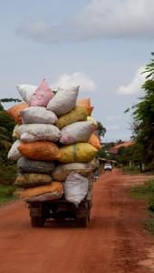 Siem Reap 5 372