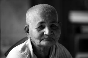 Siem Reap 5 507