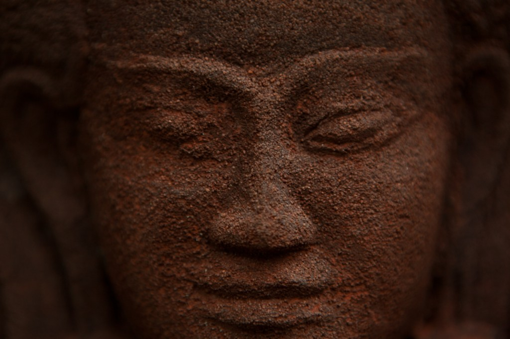 Siem Reap 5 687