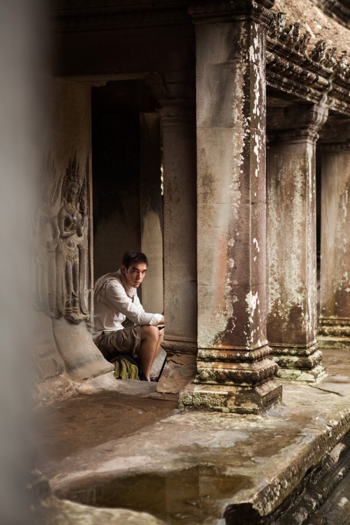 Siem Reap 5 863