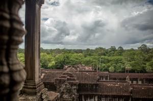 Siem Reap 5 874