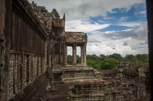 Siem Reap 5 914