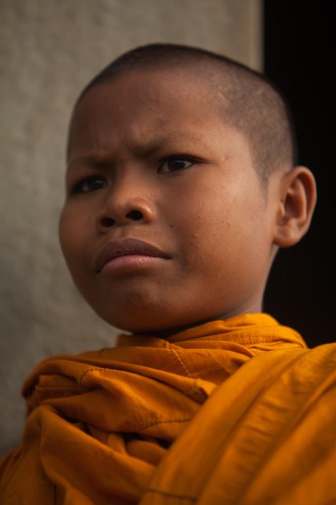 Siem Reap 5 981