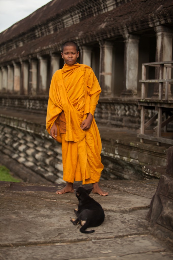 Siem Reap 5 989